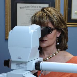 doc microscope